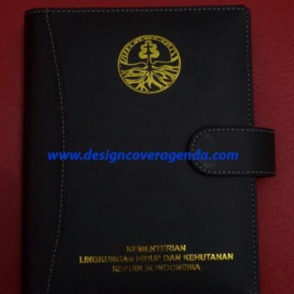 Buku Agenda A6
