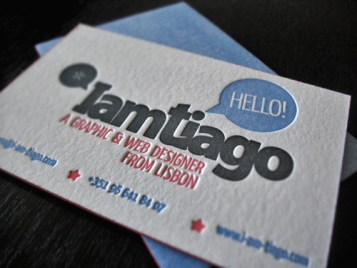 32.creative-business-cards-with-big-typography