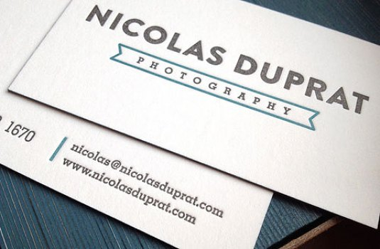 6.creative-business-cards-with-big-typography