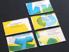 8.handmade-business-cards