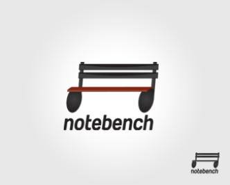 14.music-note-logos