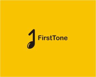 49.music-note-logos