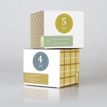creative-boxes-09-500x500