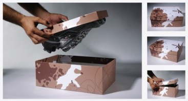 creative-boxes-24-500x269