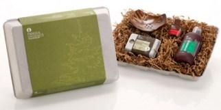 creative-boxes-35-500x250