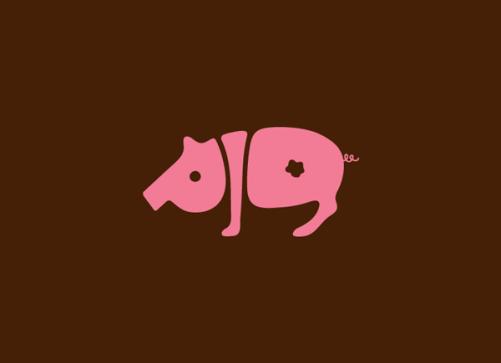animais-tipo-11