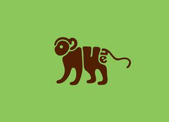 animais-tipo-5