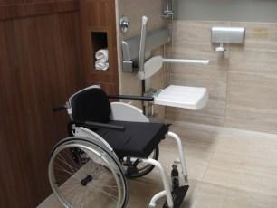 banheiro-para-deficientes
