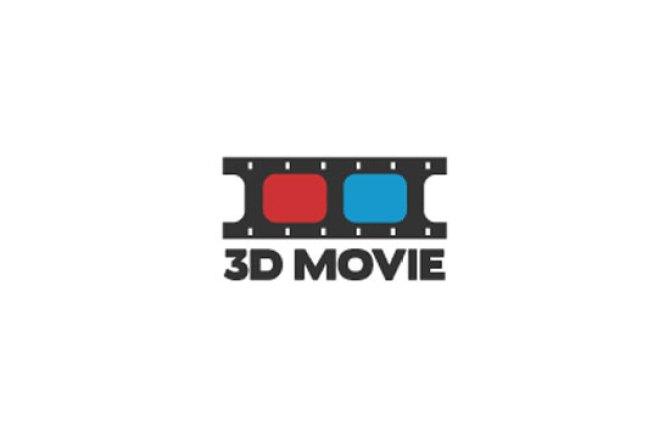 3d-movie