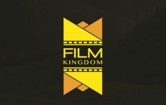 film-kingdom