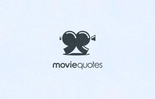 movie-quotes