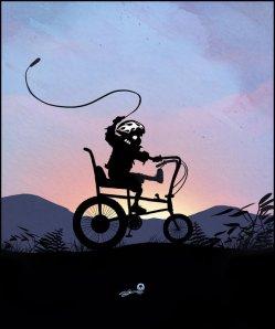 ghost_rider_kid_by_andyfairhurst-d5168ph