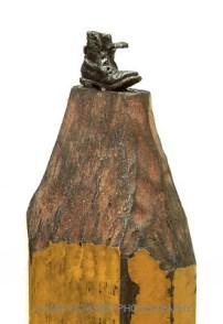Ghetti-Boot-Large