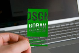 businesscards-90