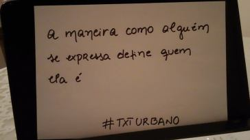 txturbano