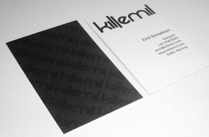 businesscards-101