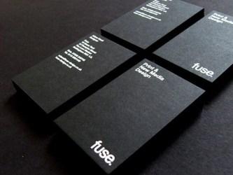 businesscards-106