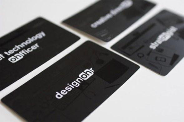 businesscards-108