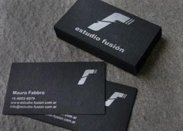 businesscards-111