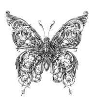 alex-konahin-ink-illustrations-5