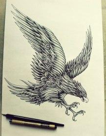 alex-konahin-ink-illustrations-7