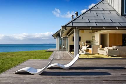Casa de Praia 2