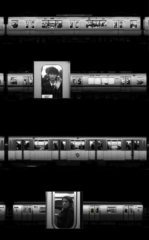 urbanflow-2 cópia