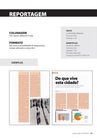 Projeto Gráfico-16