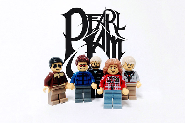 20-Famous-Bands-Recreated-in-LEGO-12
