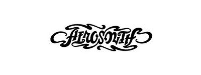 aerosmith-logo