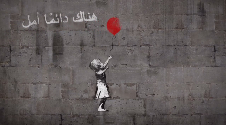 banksy-withsyria-1
