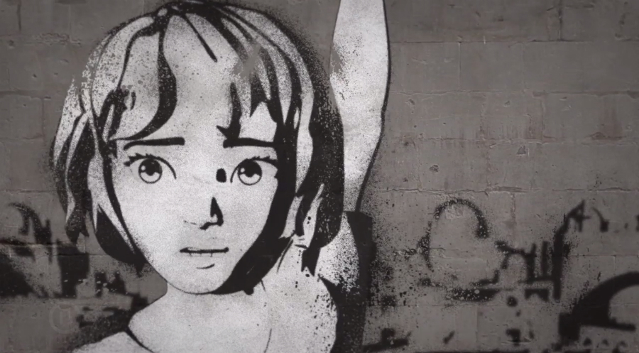 banksy-withsyria-3