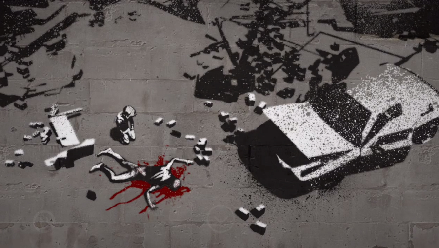 banksy-withsyria-4