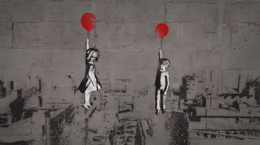 banksy-withsyria-5