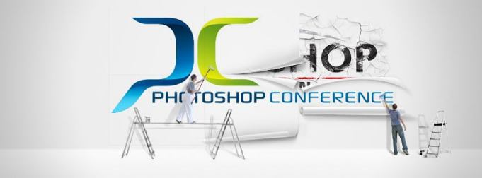 photoshop-conference
