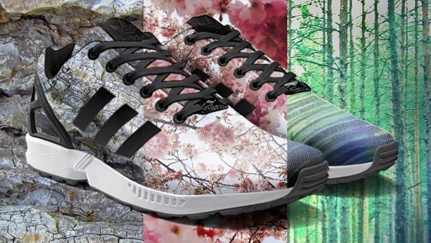Adidas Print5