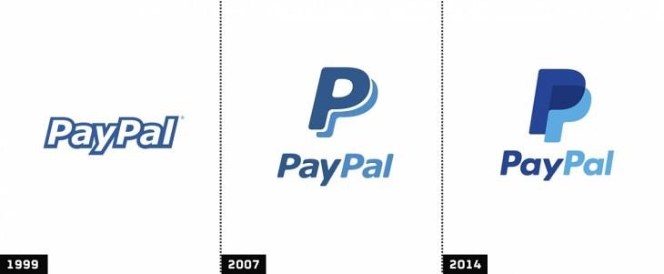 comparacion_logos_paypal