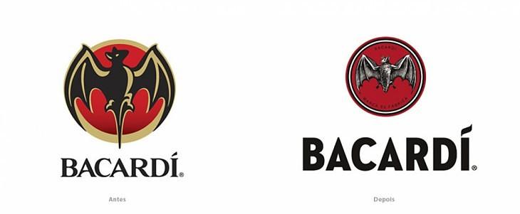 comparacion_logotipos_bacardi cópia