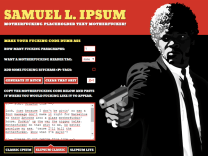 lipsum-5