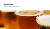lipsum-6