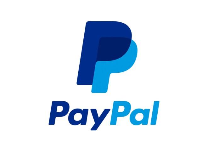 logo_paypal_principal