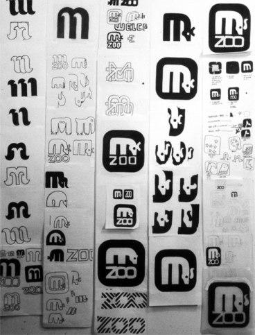 minnesota-zoo-logo-sketches-02