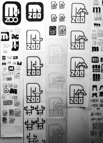 minnesota-zoo-logo-sketches-03