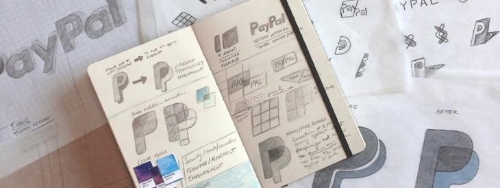 paypal_2014_sketch
