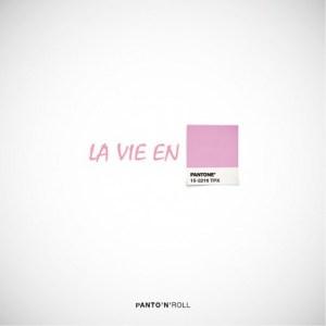 Pantone-8-500x500