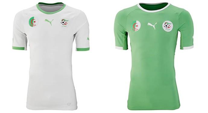 argelia_camisa_copa