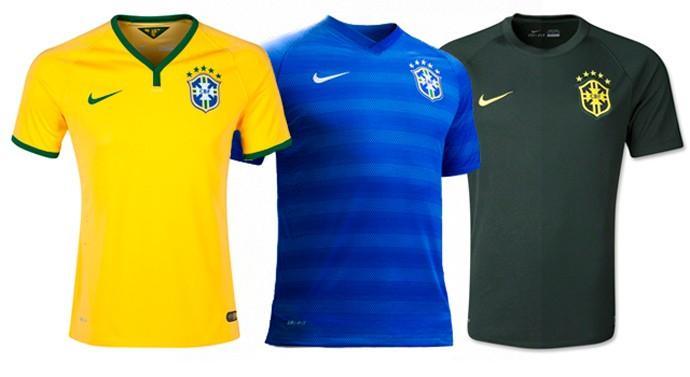 brasil_camisa_copa