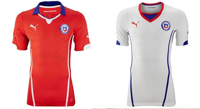 chile_camisa_copa