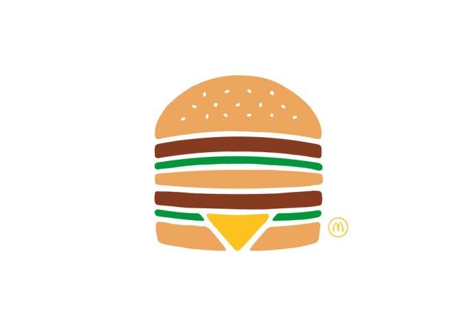 mcdonalds-minimalistic-posters-image-3