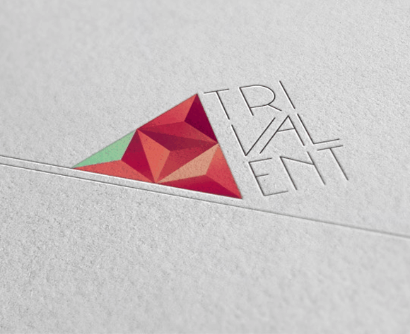 Des1gnon_logo_geometrico_12